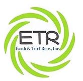 Earth & Turf Reps is your source for new and used hydroseeding equipment and for hydroseeding supplies