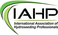 International Association of HydroSeeding Professionals
